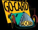 Go-card